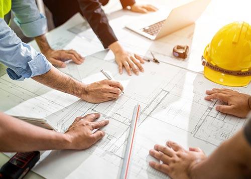 Construction Insurance 2
